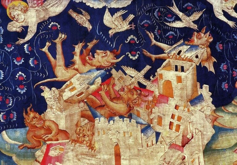 Fall_of_Babylon_Angers_Tapestry