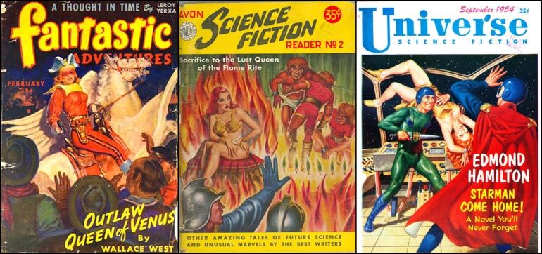 sci-fi-covers