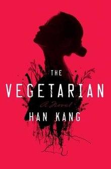 220px-The_vegetarian_-_han_kang