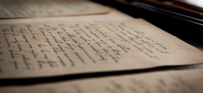Handwritten-Notes-690x316