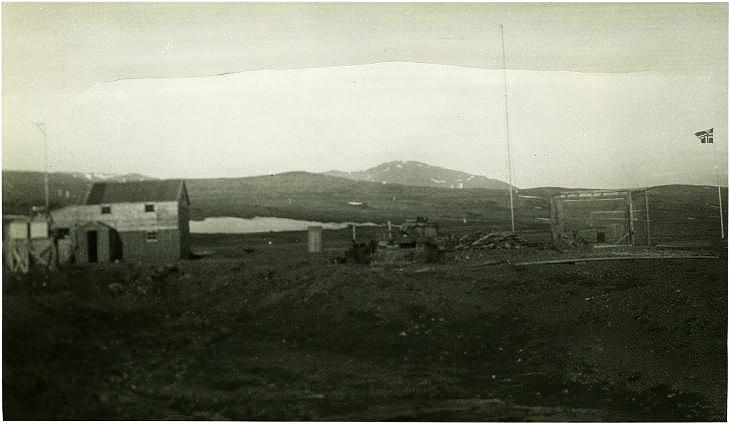 myggbukta 1931.jpg