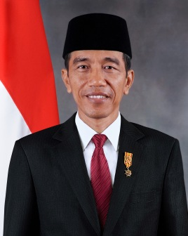 Joko_Widodo_2014_official_portrait.jpg