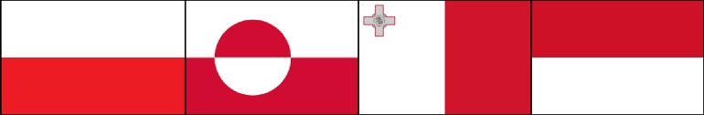 røde flagg.jpg