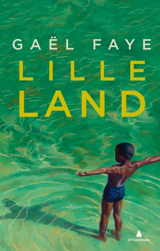 Lille-land-E-bok-_Fotokreditering-Gyldendal.jpg