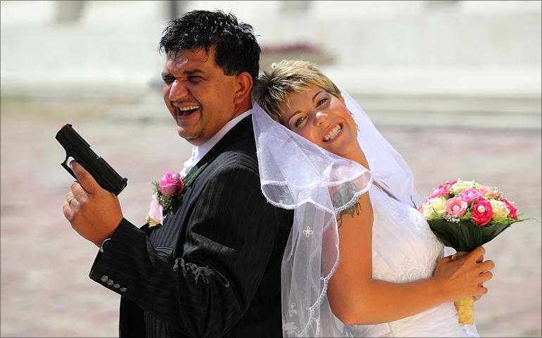 handgun wedding.jpg